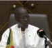 Structuration du secteur informel : Le Premier ministre appelle les experts-comptables à la rescousse