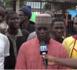 Ousmane Faye Boy sérère :