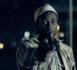 Qui est le jihadiste sénégalais apparu dans le documentaire de France 5 sur l'État islamique ?