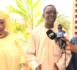 Saint-Louis / Rencontre entre centrales syndicales de l'enseignement et le Premier Ministre : Le Secrétaire Général de la CSA exige le respect des accords