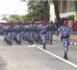 Ecole de Police : 5 élèves en formation arrêtés pour faux diplômes