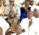 Achoura 2018 (Tivaouane) : Serigne Moustapha Sy Abdou décide de se ranger derrière Serigne Pape Malick Sy en soutenant le président Macky Sall