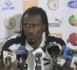 Éliminatoires CAN 2019 / Sénégal vs Soudan : Aliou Cissé se prononce...