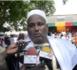 Présidentielle 2019 : Ahmed Saloum Dieng met les politiques en garde contre toute violence