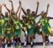Equipe nationale féminine de basket : Quelques cas de blessures notés dans la Tanière