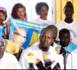 Thiès : Massaly égratigne Mimi Touré et annonce la mise en place d'un comité de bastonnade contre ceux qui utilisent le nom de Karim Wade pour recueillir des signatures.