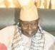 Feu Serigne Abdoul Aziz Sy Al Amine : Une vie au service de la Nation et de la tarikha Tidiane