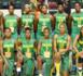 Le Sénégal au Mondial de basket féminin : L'objectif est de franchir le premier tour du tournoi