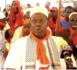 Thiès : La colère des habitants du village de Khalima Diakhaté Kala face à la répartition du courant... Cité dans l'affaire, le maire de Niakhène promet de porter sa réplique