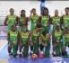 Coupe du monde de basket féminin : les Lionnes battues par les USA, malgré leur farouche résistance (87 - 67)