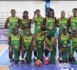 Sénégal / Lettonie : la gagne à tout prix