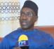 Mamour Diallo :