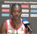 Yacine Diop :