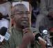 Idrissa Diallo : « Il n'y a aucune compromission sur la candidature de Khalifa Sall »