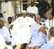 Massalikoul Djinane : Serigne Bassirou Abdou Khadre se félicite de la qualité et de l'état d'avancement des travaux