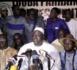 BBY À TOUBA / Cheikh Abdou Lahad Mbacké Gaïndé Fatma suspend ses activités politiques