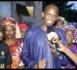 Thiès : Habib Niang mobilise les femmes de Diakhao et totalise 5.000 signatures