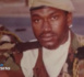 Kewoulo Investigations : Yves Kanfany, l'histoire terrifiante d'une famille poursuivie par les assassinats
