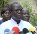 Monseigneur Benjamin Ndiaye sur Bruno Diatta :