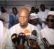 (VIDÉO) TOUBA - Mansour Faye lance le programme d'assainissement des eaux usées