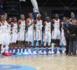 Mondial de basket féminin / Sénégal - Chine (14h GMT+1) : Objectif deuxième place pour les Lionnes