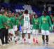 Mondial de basket féminin : Les enjeux de la dernière journée de la phase de groupes