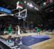 Match de Coupe du monde FIBA :