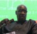2ème édition du Forum ministériel Africain sur l'habitat et le développement urbain : Le Sénégal et le Maroc ensemble pour relever le défi de l'urbanisation