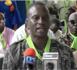 MALICOUNDA : Le maire recadre le CPI
