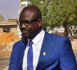 PARRAINAGE / Le député Mberry Sylla a collecté en moins de trois jours, plus de 3.000 signatures transmises à Aminata Mbengue Ndiaye.