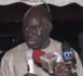 Mbaye Dione à Abdoulaye Dia de Diender : «  En politique, il faut prendre son temps et bien mûrir son action… »