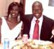 Affaire du douanier Cheikhou Sakho : De nouveaux éléments confirment le suicide