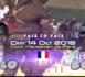 Balla Gaye 2 Vs Modou Lo : L'étape de Paris