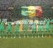 Éliminatoires /Groupe A : Les Lions presque qualifiés pour la CAN 2019