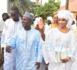 Médina   : les femmes de la CATB se mobilisent pour la réélection de Macky Sall. ( IMAGES )