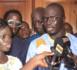 (Vidéo) Présidentielle 2019 : Les tailleurs du Sénégal disent oui à Macky Sall