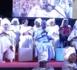 Médina : Les Femmes de la CATB d'attaque pour la réélection de Macky Sall