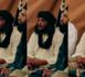 Mohamed Ould Nouini ou l'homme qui ciblait le Sénégal