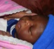 Thiès : Un nouveau né de sexe féminin abandonné, retrouvé à Thialy