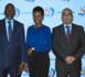 Le Groupe Oil Libya change de look en Afrique et devient OLA Energy