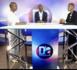 Débat sur Dakaractu : Ousmane, est-ce un son
