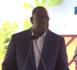 Retard dans le parrainage : Macky savonne des responsables de Fatick