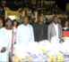 Thiès : Abdoulaye Diéye gâte le mouvement