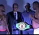 JAB & VIBE / Championnat du monde de boxe IBO : Vivendi Sports propose 6 combats Pro au public Dakarois ce samedi au Canal Olympia