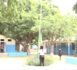 CEM David Diop : Les anciens élèves donnent un nouveau visage à l'école