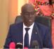 SÉNÉGAL : Le leader de la République des Valeurs, Thierno Alassane Sall face à la presse demain