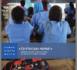 Exploitation sexuelle, harcèlement et abus dans les écoles secondaires du Sénégal : Voici en intégralité le rapport de Human Rights Watch