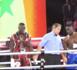 JAB & VIBE / Championnat du monde IBO : Dakar a accueilli son premier gala de boxe international (Résumé)