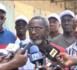 Assainissement : l'ONAS sort l'école El Hadj Elimane Ndiaye de Pikine des eaux usées.