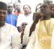 Médina : Le Dr Cheikh KANTÉ